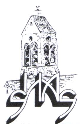 SHAS (Société Historique et Archéologique de Sucy)